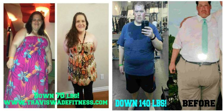 weight loss Edmonton